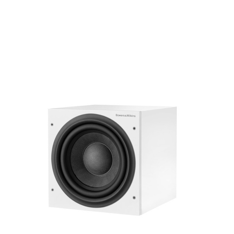 Bowers & Wilkins ASW610 Subwoofer