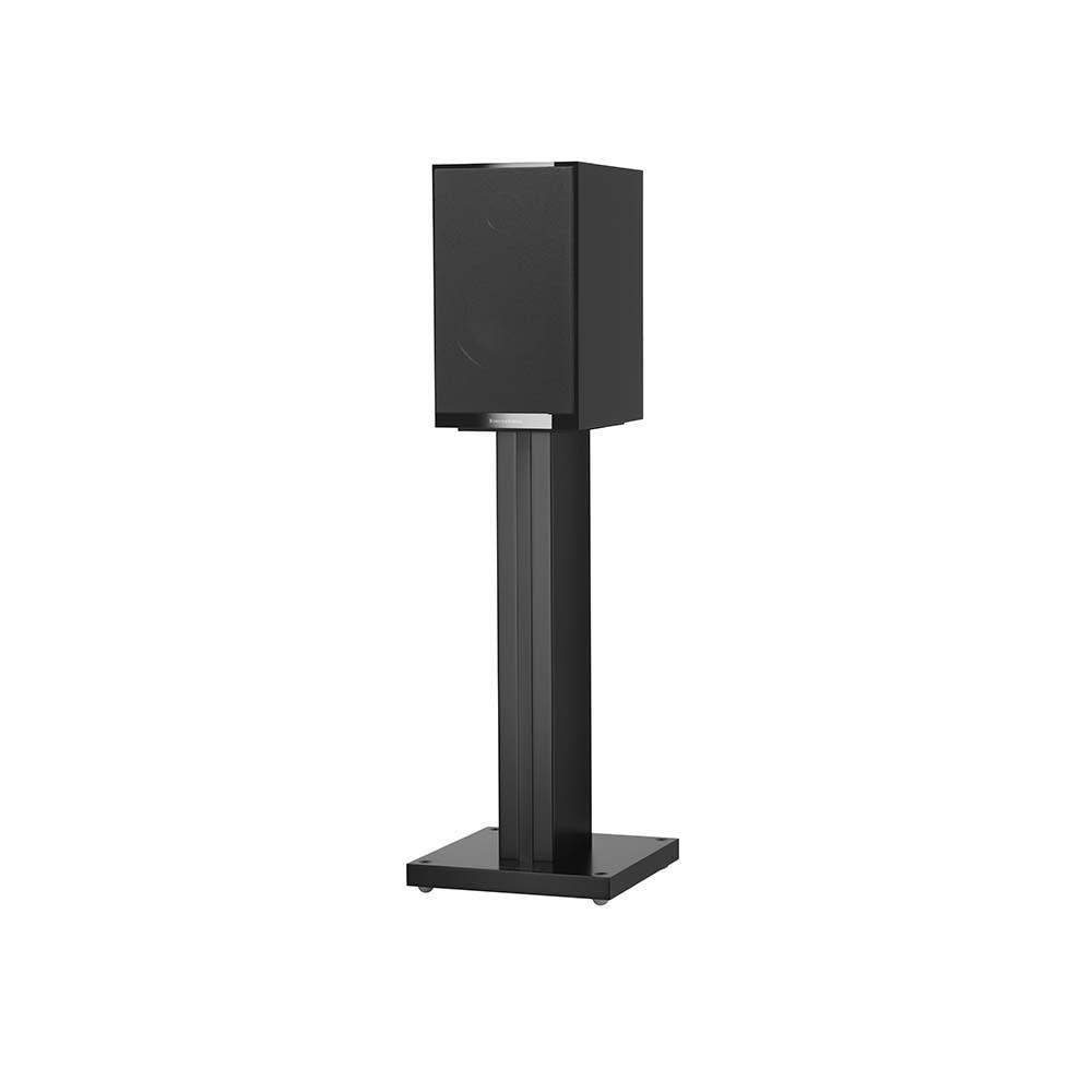 Bowers & Wilkins 706 S2 Bookshelf Zvočnik