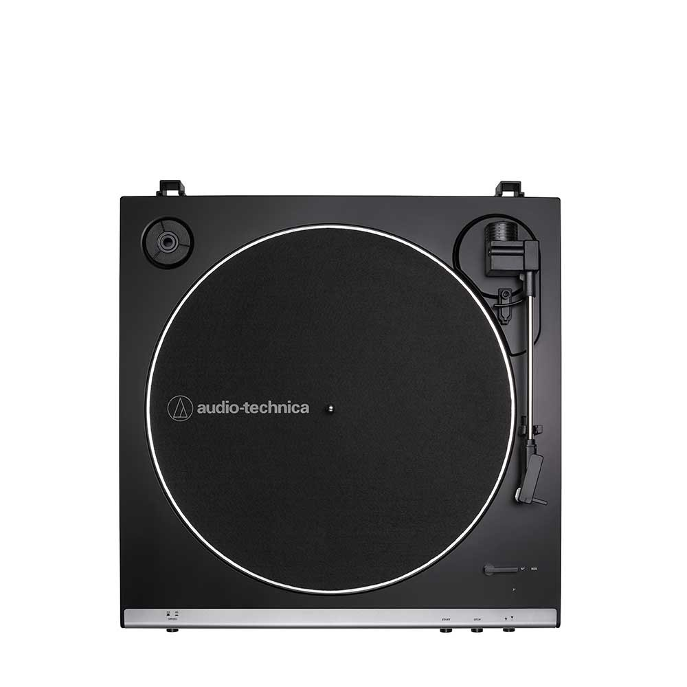 Audio Technica AT-LP60X USB Gramofon