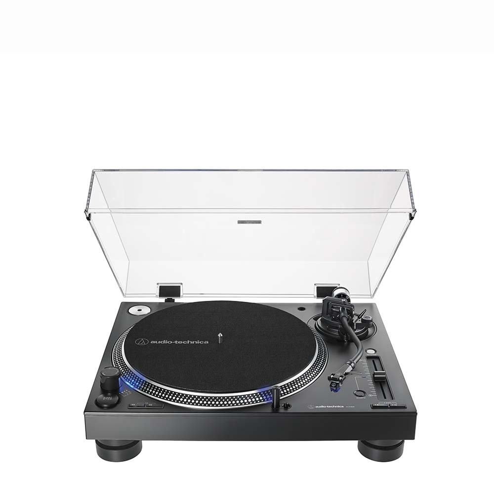 Audio Technica AT-LP140XP gramofon
