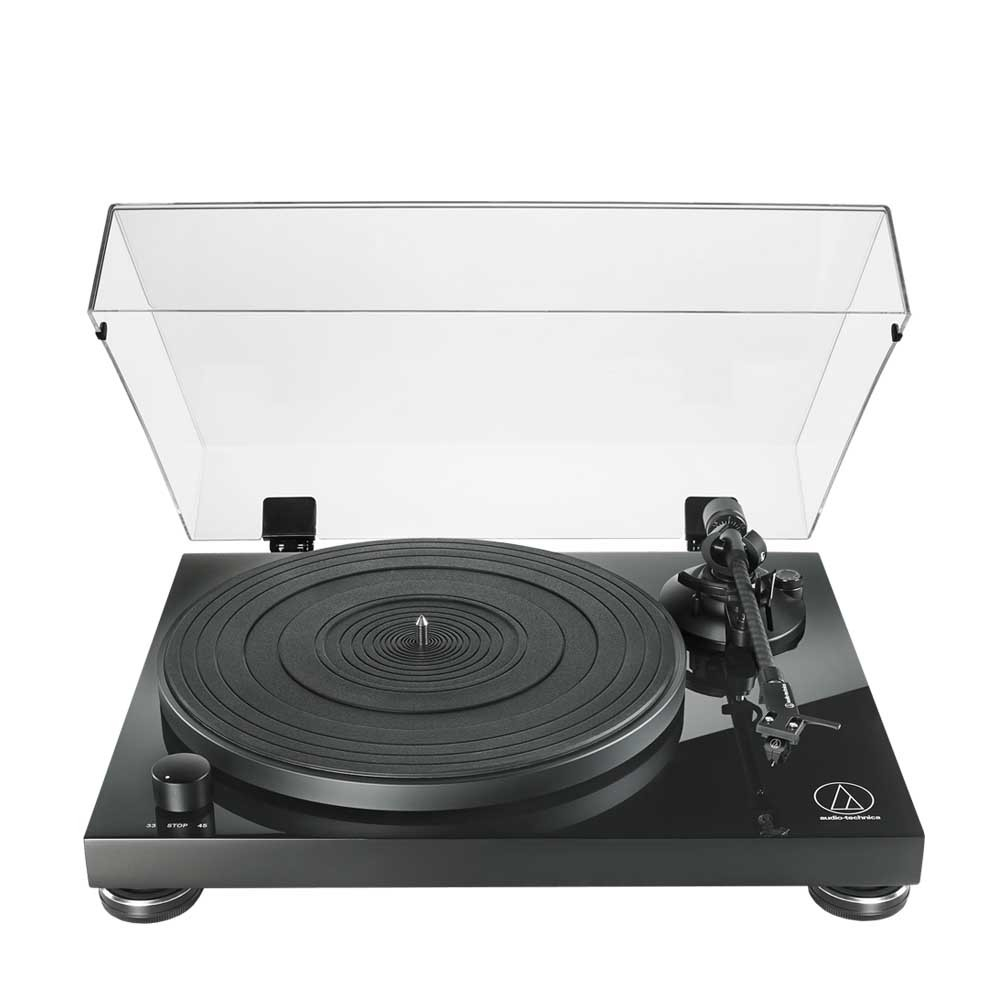 Audio Technica AT-LPW50PB
