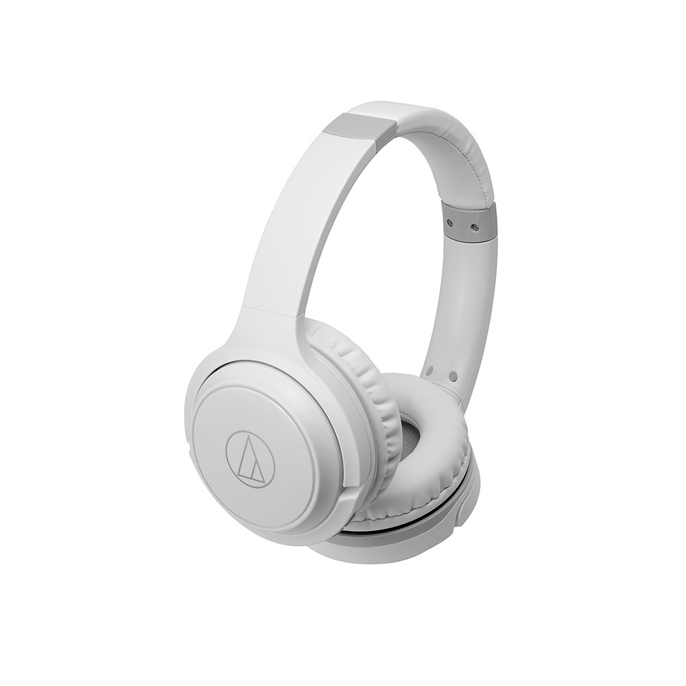 Audio Technica ATH-S200 Bluetooth Slušalke