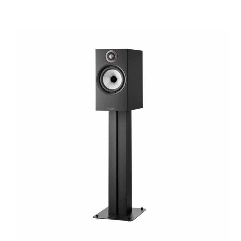 Bowers & Wilkins 606 S2