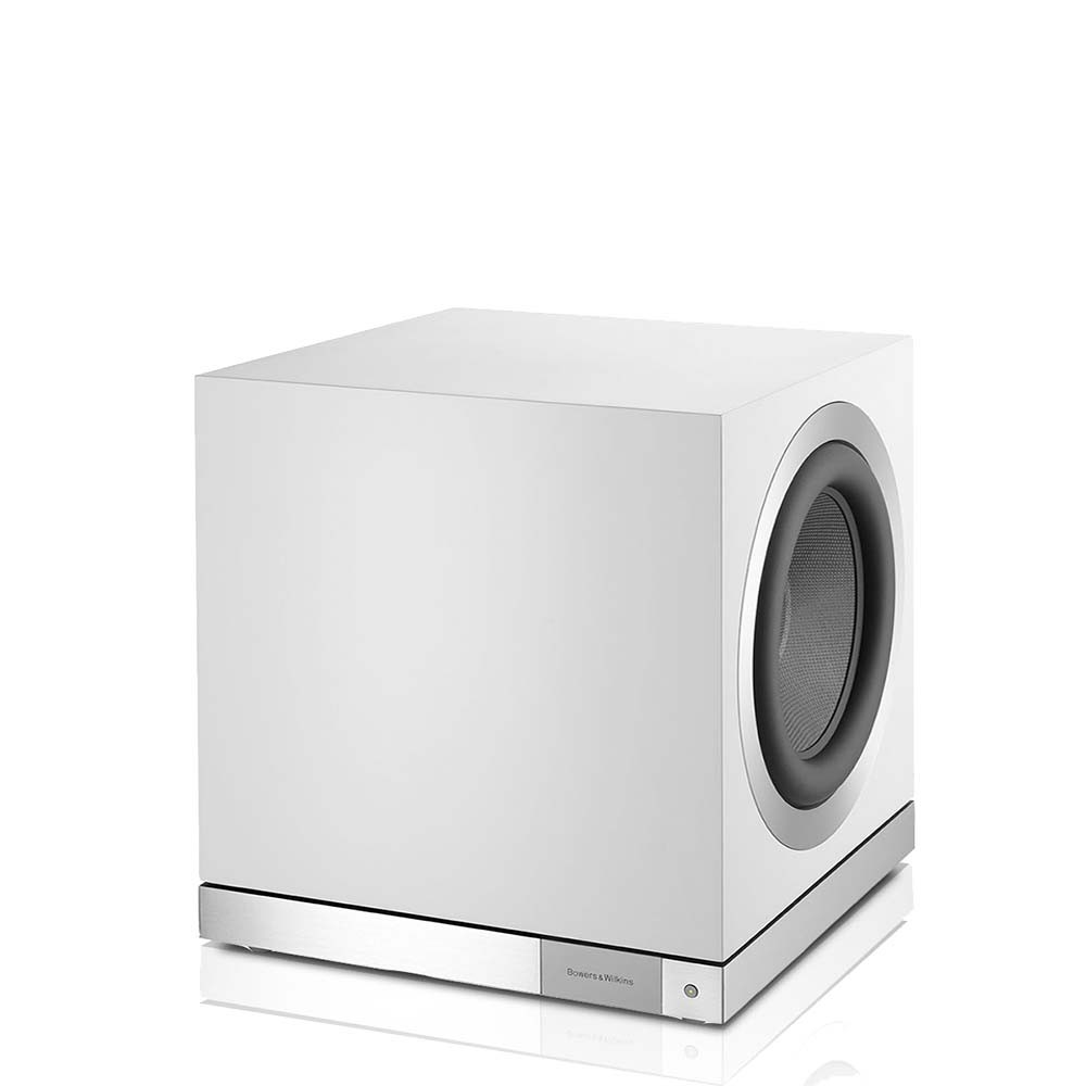 Bowers & Wilkins DB1D - Subwoofer