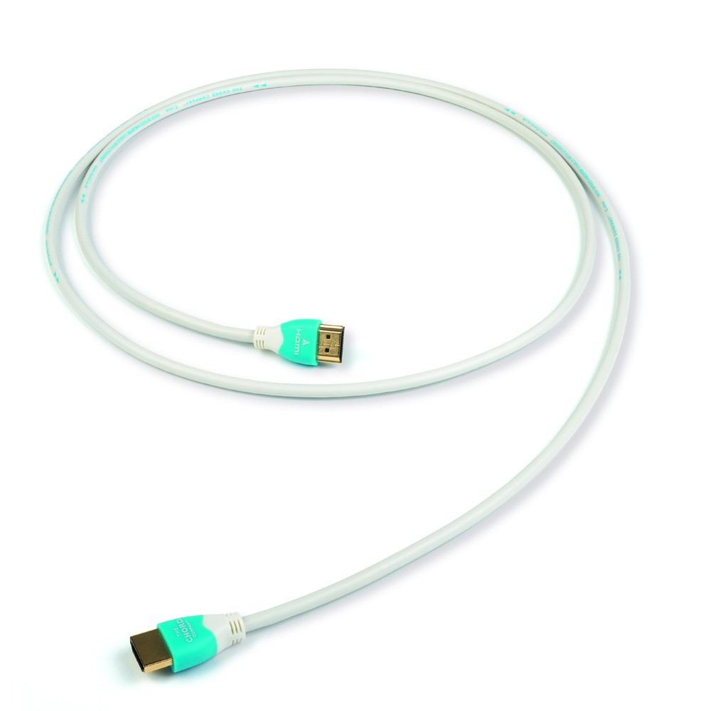 Chord C-view HDMI kabel 2m