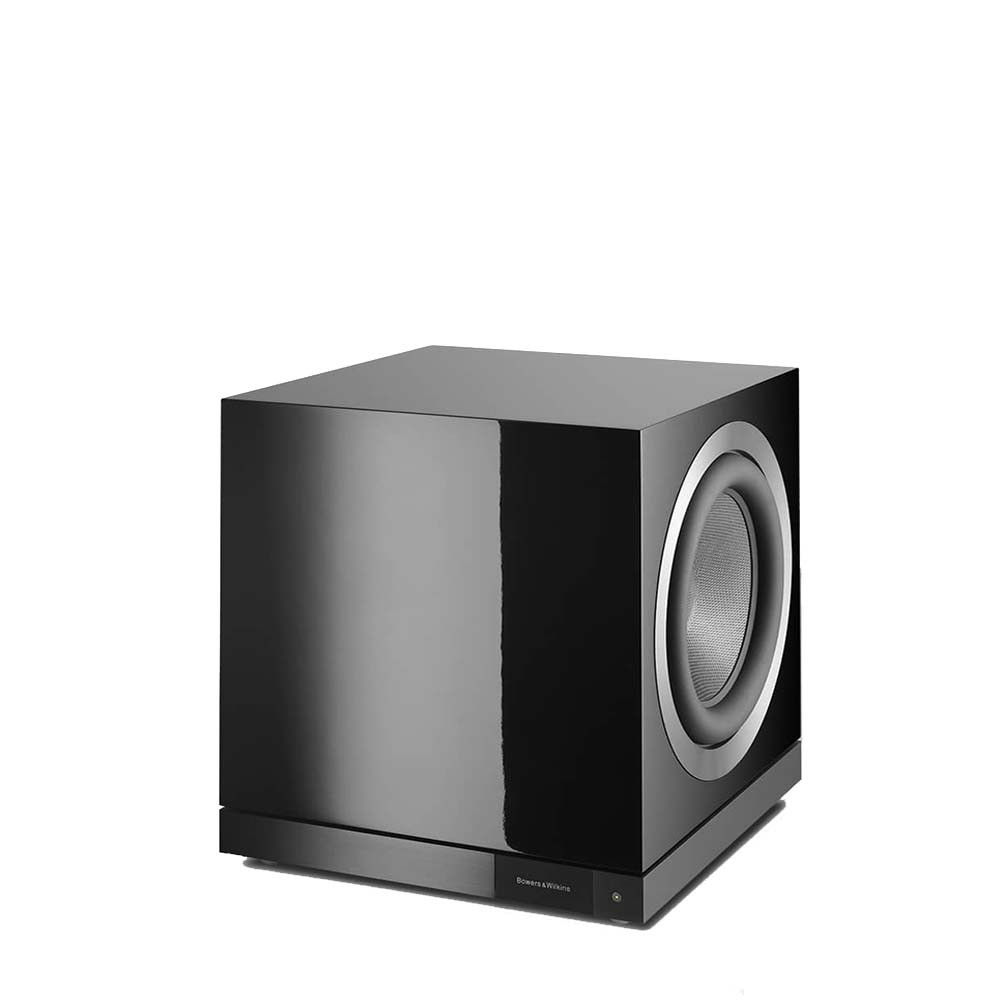 Bowers & Wilkins DB2D - Subwoofer