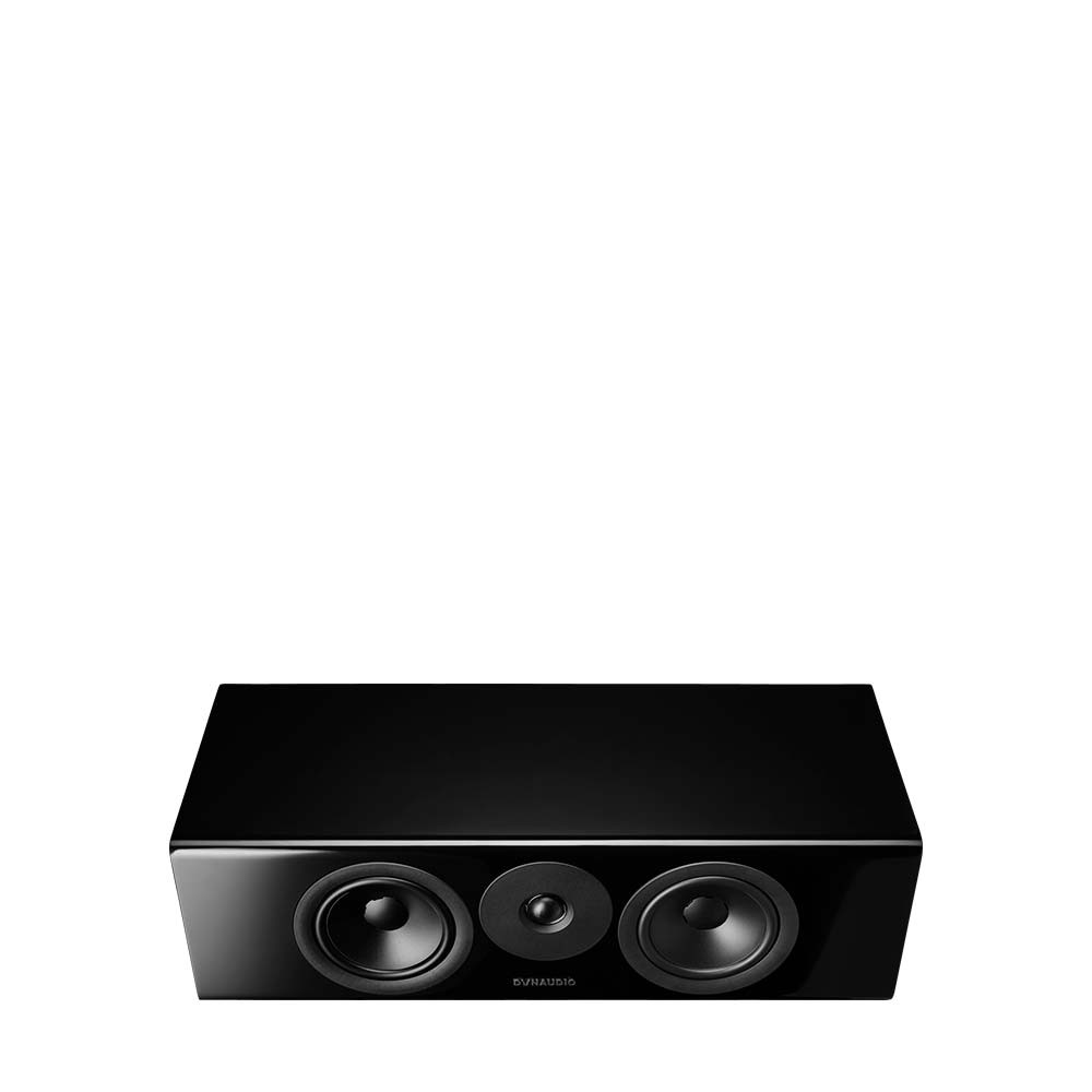 Dynaudio Evoke 25C - Center Zvočnik