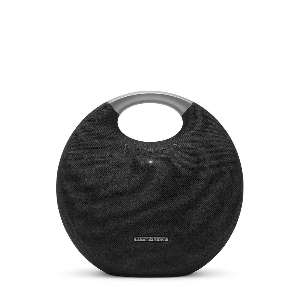 Harman Onyx Studio 5 Bluetooth Zvočnik