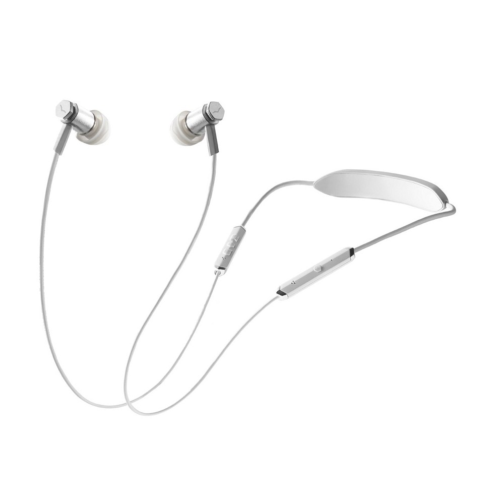 V-MODA Forza Metallo Wireless In-Ear Slušalke