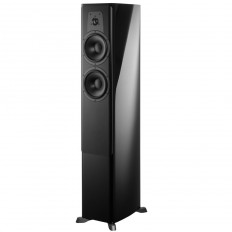 Dynaudio Contour 30 Zvočnik High Gloss Black