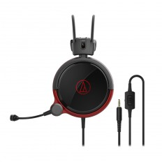 Audio Technica ATH-AG1X gaming slušalke