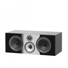 Bowers & Wilkins HTM71 S2 Center Zvočnik