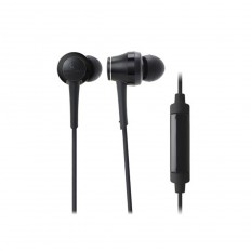 Audio Technica ATH-CKR70IS In-Ear Slušalke