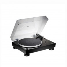 Audio Technica AT-LP5X - Gramofon