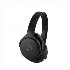 Audio Technica ATH-ANC500BT - Bluetooth ANC Slušalke