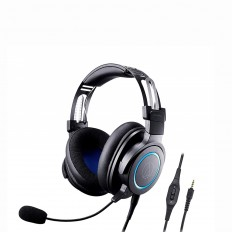 Audio Technica ATH-G1 - Gaming Slušalke