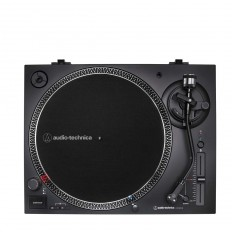 Audio Technica - LP120XBT
