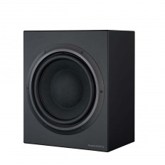 Bowers & Wilkins SW10 - Vgradni Subwoofer