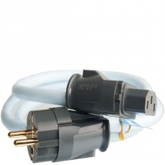 Supra lorad 2,5 CS-EU Power Cable