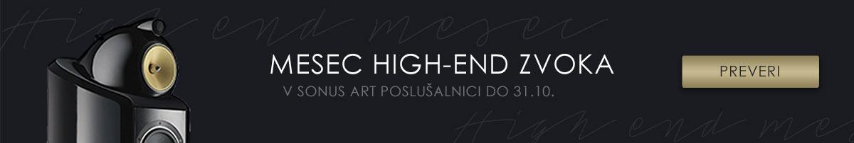 High-End Oktober 2016