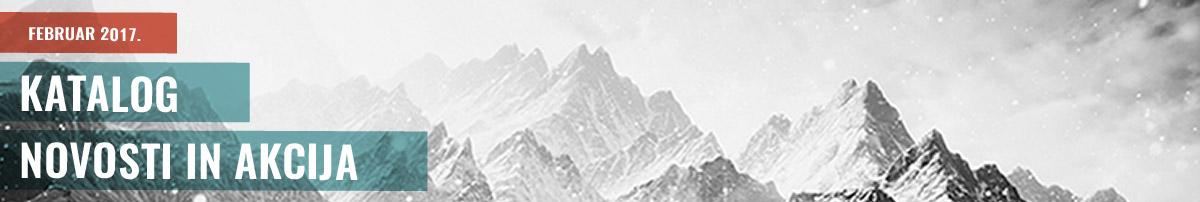 Sonus Art Katalog februar 2017