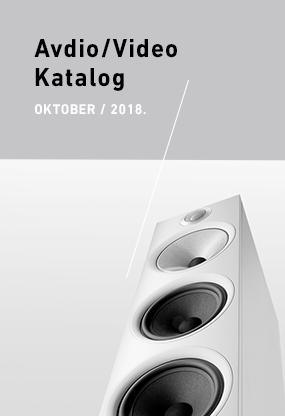 Mesečni katalog oktober 2018