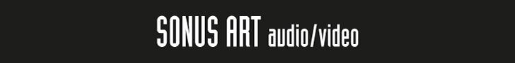 Sonus Art logo